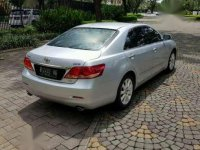Toyota Camry Q AT Tahun 2008 Automatic