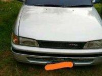 Di Jual Great  Toyota Corolla 1994