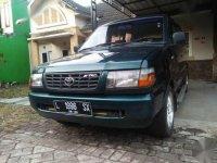 Jual Toyota Kijang Kapsul Tahun 1997