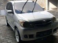 Dijual mobil Toyota Avanza G matic 2009 sangat murah