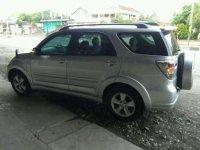 Toyota Rush G 2011