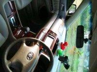 Jual Mobil Toyota Camry V 2003