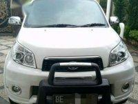 Toyota Rush Tipe S M/T Tahun 2012 Istimewa