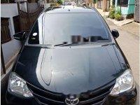 Jual mobil Toyota Etios 2013 Jawa Barat