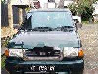 Dijual mobil Toyota Kijang SGX 1997 MPV