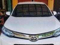 Jual Mobil Toyota Avanza Veloz 1.5 Tahun 2015