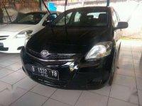 Dijual mobil Toyota Limo 1.5 Manual 2015 siap pakai