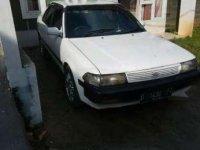Jual cepat Toyota Corona 1.6 1990, surat komplit pajak hidup