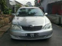 Toyota Camry 2,5 G At .2004