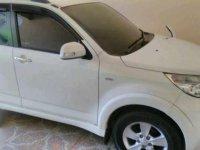 Toyota Rush G AT Tahun 2013 Automatic