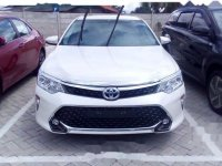 Dijual mobil Toyota Camry Hybrid Hybrid 2017 Sedan