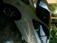 Dijual mobil Toyota Agya G 2013