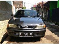 Jual mobil Toyota Corolla 1996 Jawa Barat