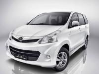 Cara Merawat Toyota Avanza Veloz Agar Tetap Prima