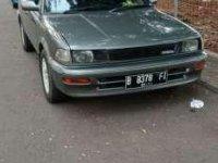 Toyota Corolla 1988 Sedan
