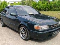 Jual Toyota Corolla SEG Manual 1997