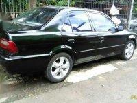 Jual Toyota Soluna 1.5 XIi 2003