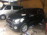 Jual Toyota Agya 2013