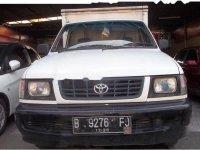 Jual mobil Toyota Kijang Pick Up 2006 DKI Jakarta
