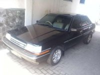 Toyota Corona 1987 Sedan