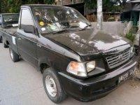 Jual Toyota Kijang Pick Up 2006