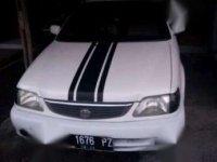 Jual mobil Toyota Soluna XLi 2003