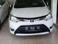 Jual Toyota Limo 1.5 2015