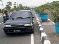 Dijual Toyota Corolla Tahun 1991