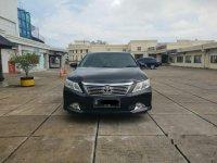 Dijual mobil Toyota Camry V 2014 Sedan