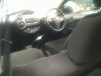 Toyota Etios E Valco 2013