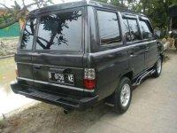 Toyota Kijang 1.5 1992