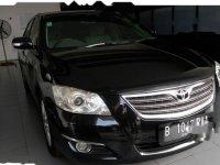 Toyota Camry V 2008 Sedan