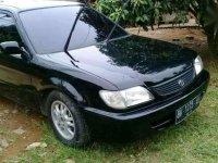 Jual Toyota Soluna Tahun 2003