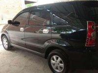 Dijual Mobil Toyota Avanza G MPV Tahun 2010