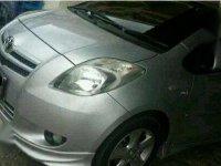 Toyota Yaris S 2009
