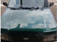 Dijual mobil Toyota Kijang SX 1997 MPV