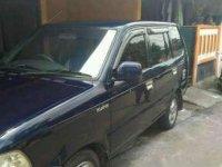 Jual Mobil Toyota Kijang SGX 2000