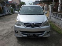 Toyota Avanza S 2009 AT