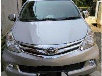 Jual mobil Toyota Avanza G 2014 MPV