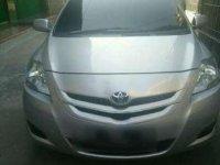 Jual Toyota Limo 1.5 2009