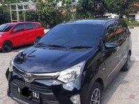 Toyota Calya 1.2G 2017