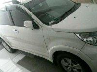 Toyota Rush G 2012 SUV