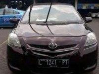 Jual Toyota Limo 1.5 2012