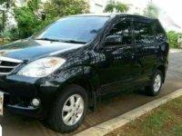 Dijual Toyota Avanza G 2006