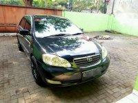 Jual Toyota Corolla Altis 1.8G 2004