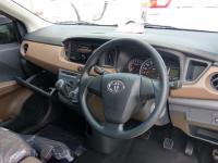Melirik Perbedaan interior Toyota Calya Tipe E dan G Yang Nyaman Saat Dikendarai