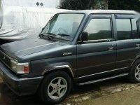 Jual Mobil Toyota Kijang Rover 92