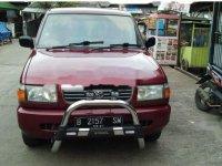 Toyota Kijang LGX 1997 MPV