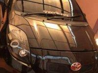 Dijual Mobil Toyota Yaris E Hatchback Tahun 2007