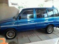 Jual Mobil Toyota Kijang 1990